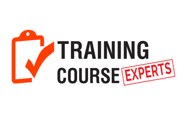 Training Course Experts