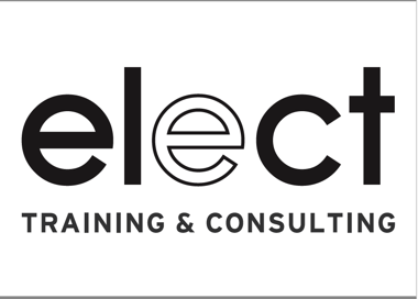 Elect Training & Consulting